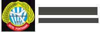 Dinsos Logo